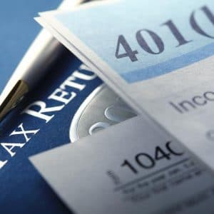 401(k) Limits for 2020