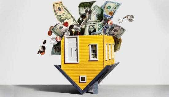 Reverse Mortgages 101