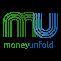 MoneyUnfold