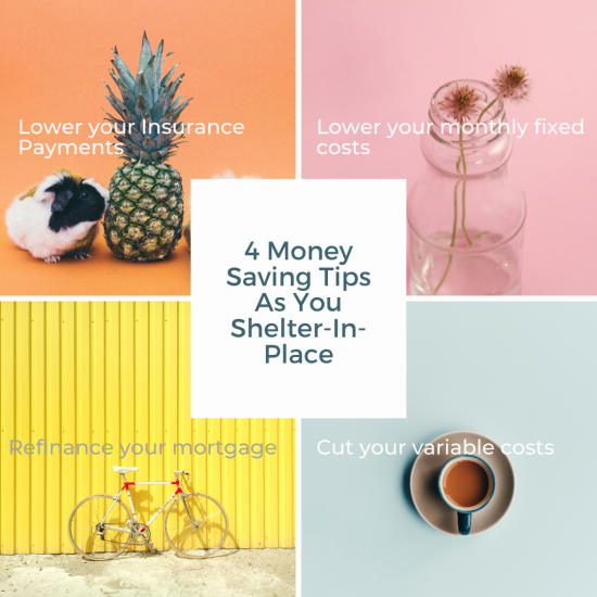 4-Money-Saving-Tips-As-You-Shelter-In-Place